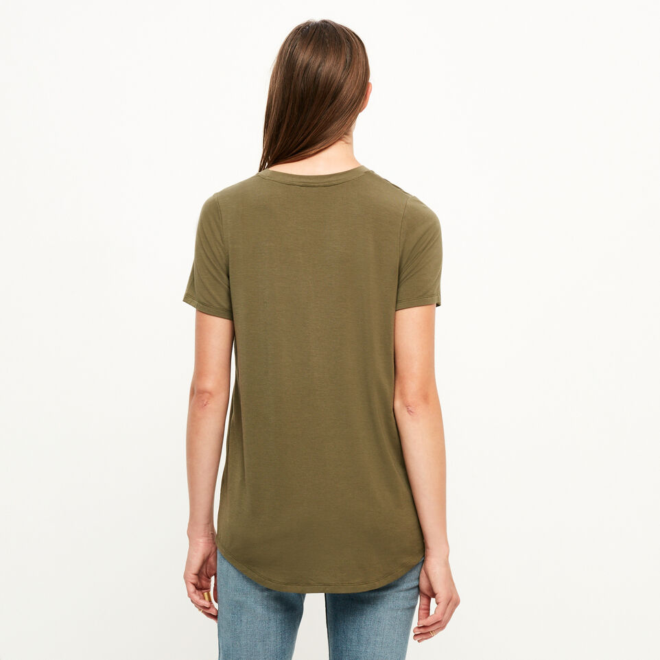 Roots-undefined-Sandy Top-undefined-D