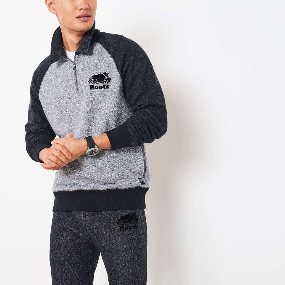Roots-undefined-Park Zip Polo-undefined-A
