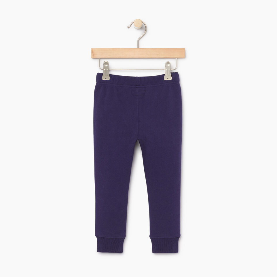Roots-undefined-Toddler Roots Varsity Sweatpant-undefined-B