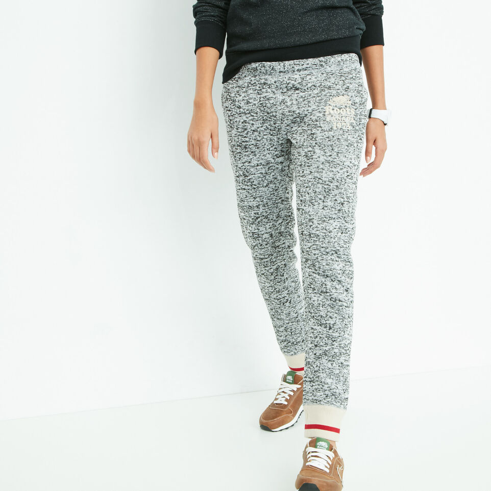 Roots-undefined-Angie Roots Cabin Sweatpant-undefined-A