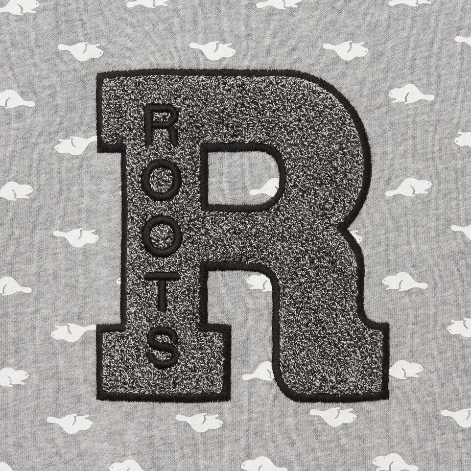 Roots-undefined-Girls Alumni Crew-undefined-C