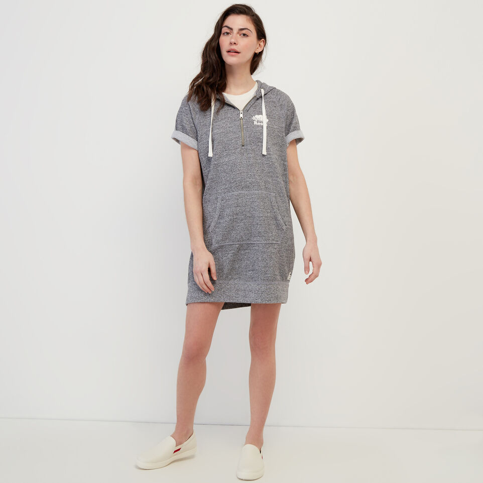 Roots-undefined-Robe à capuchon Dockside-undefined-A