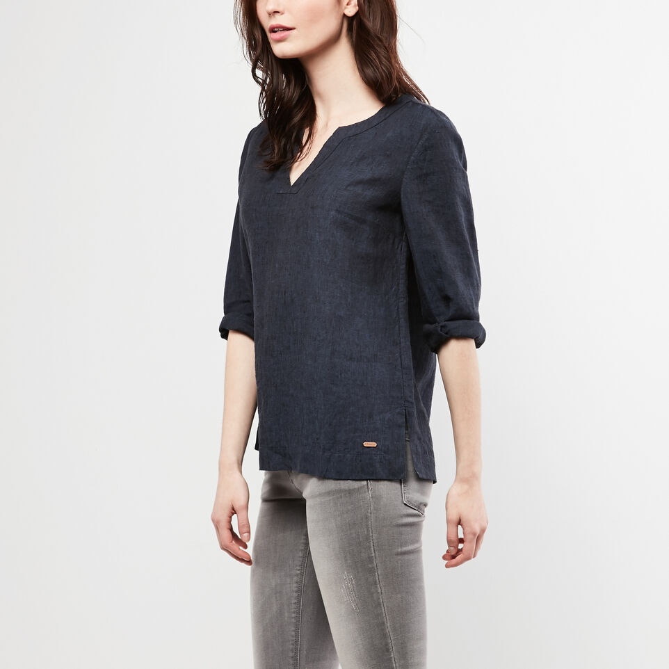 Roots-undefined-Sable Shirt-undefined-A