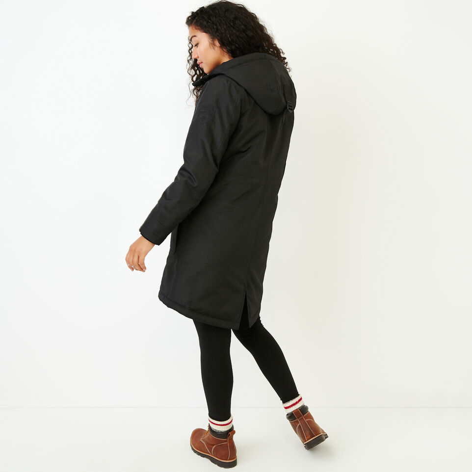 Roots-undefined-Roots Sustainable Parka-undefined-D