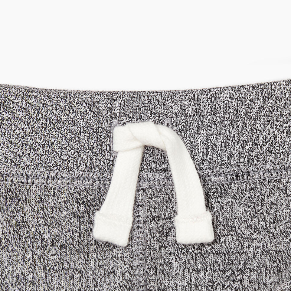 Roots-undefined-Toddler Cozy Fleece Sweatpant-undefined-C