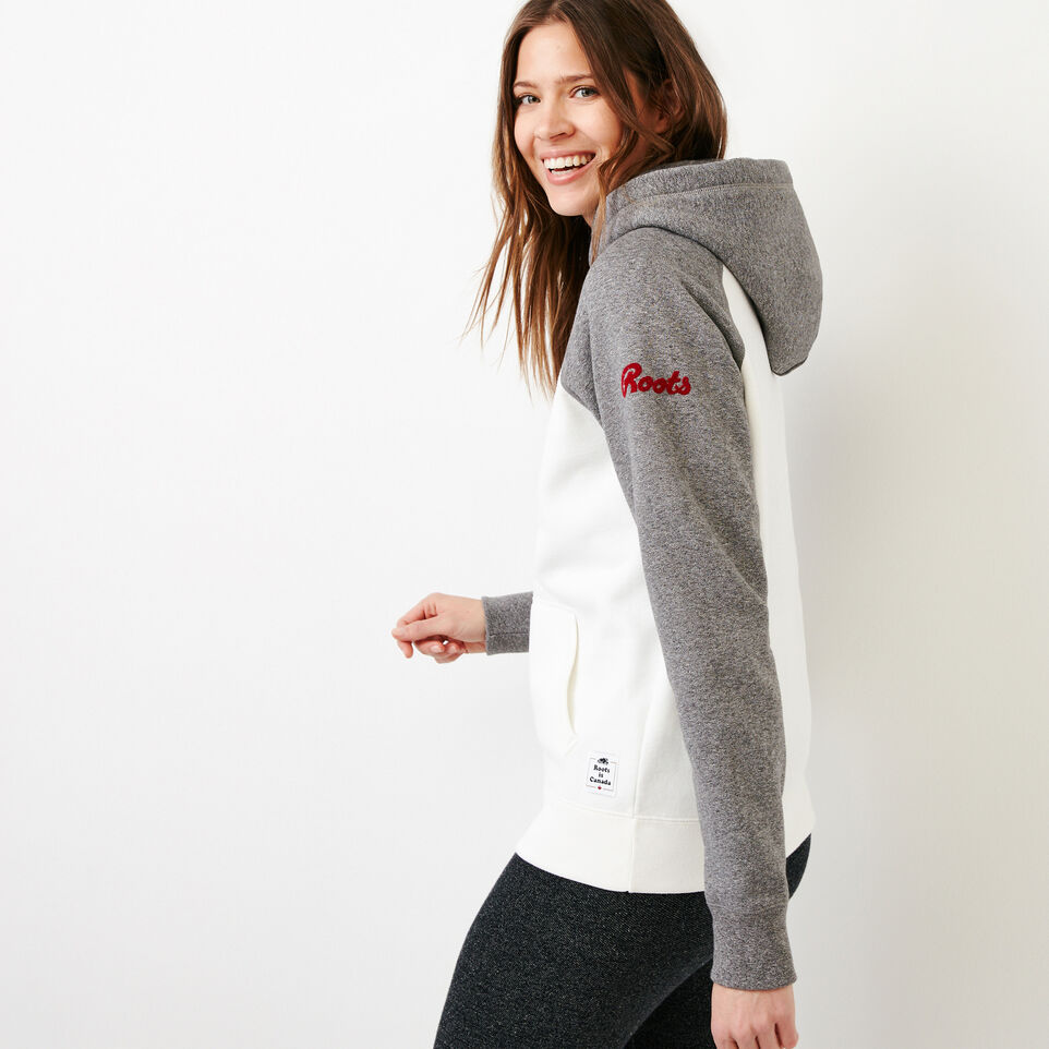 Roots-undefined-Womens Canada Kanga Hoody-undefined-C