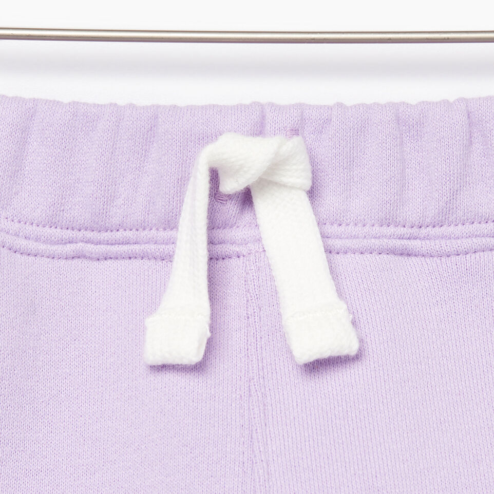 Roots-Kids Our Favourite New Arrivals-Baby Roots Beach Short-Lavendula-C