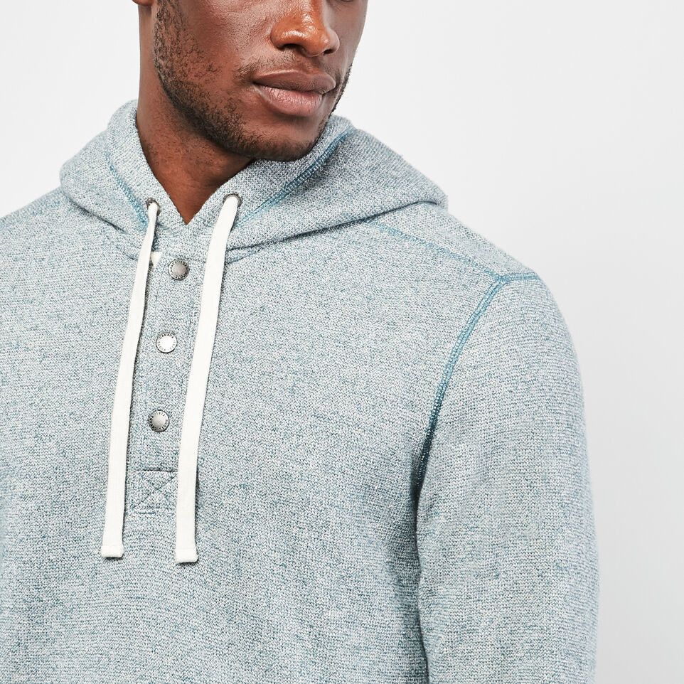 Roots-undefined-Drift Island Hoody-undefined-B