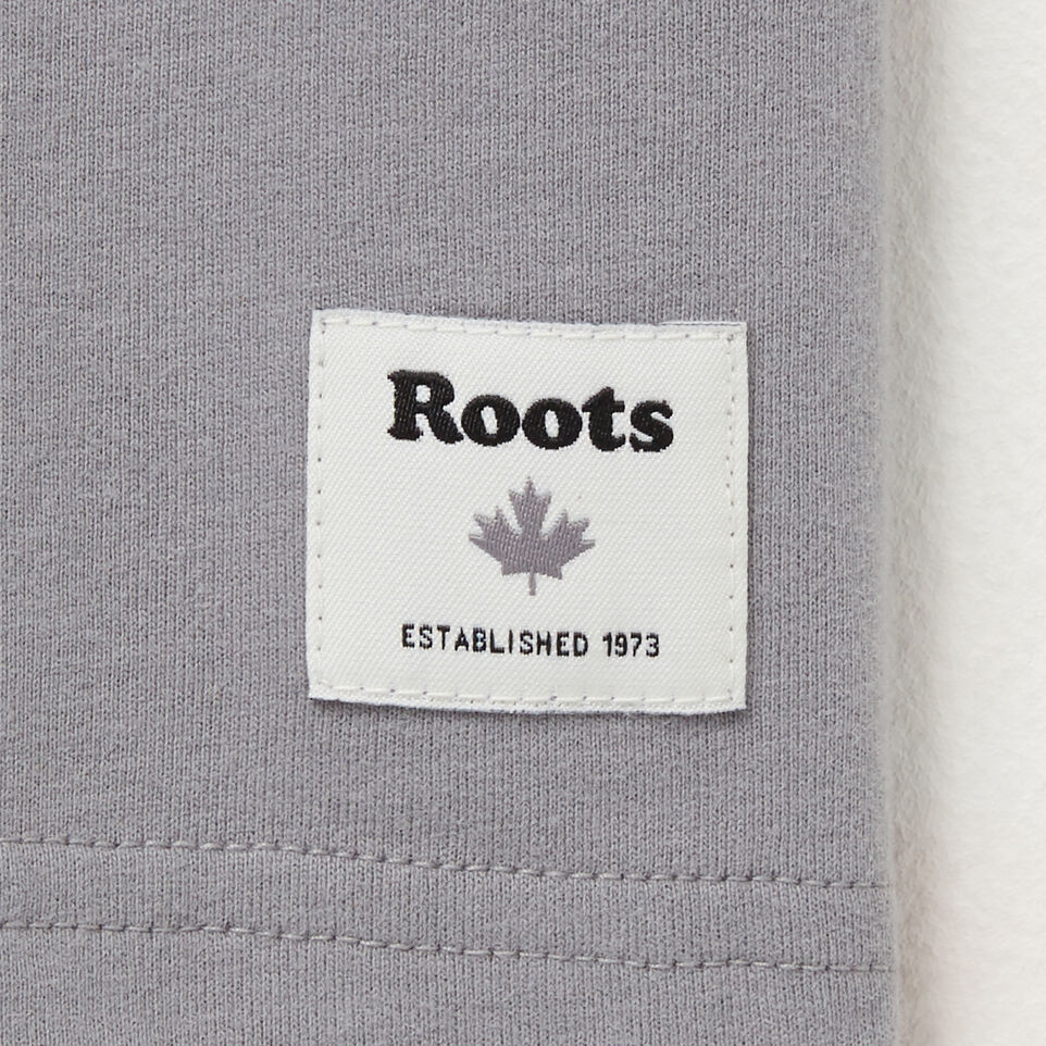Roots-undefined-Mens Roots Adventure T-shirt-undefined-C