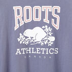 Roots-undefined-Womens RBA T-shirt-undefined-D