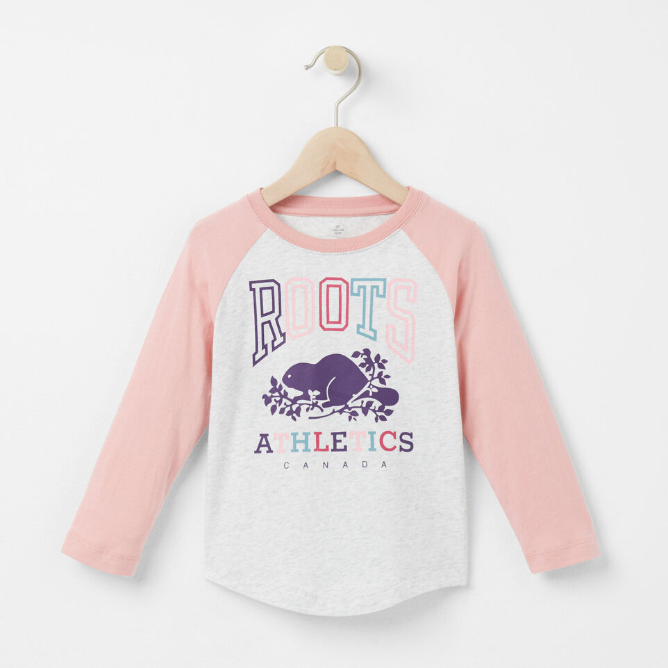 Roots-undefined-Toddler Sofie Raglan Top-undefined-A