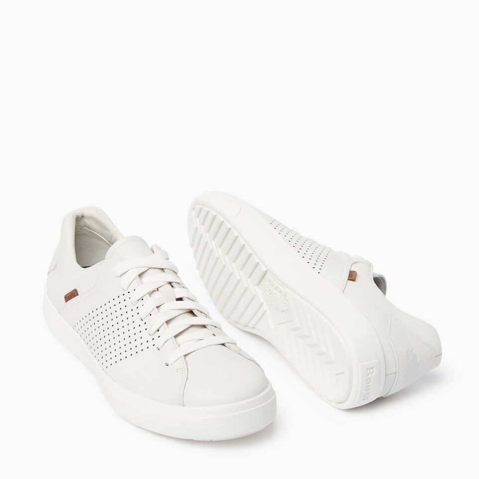 Roots-undefined-Womens Bellwoods Low Sneaker-undefined-E