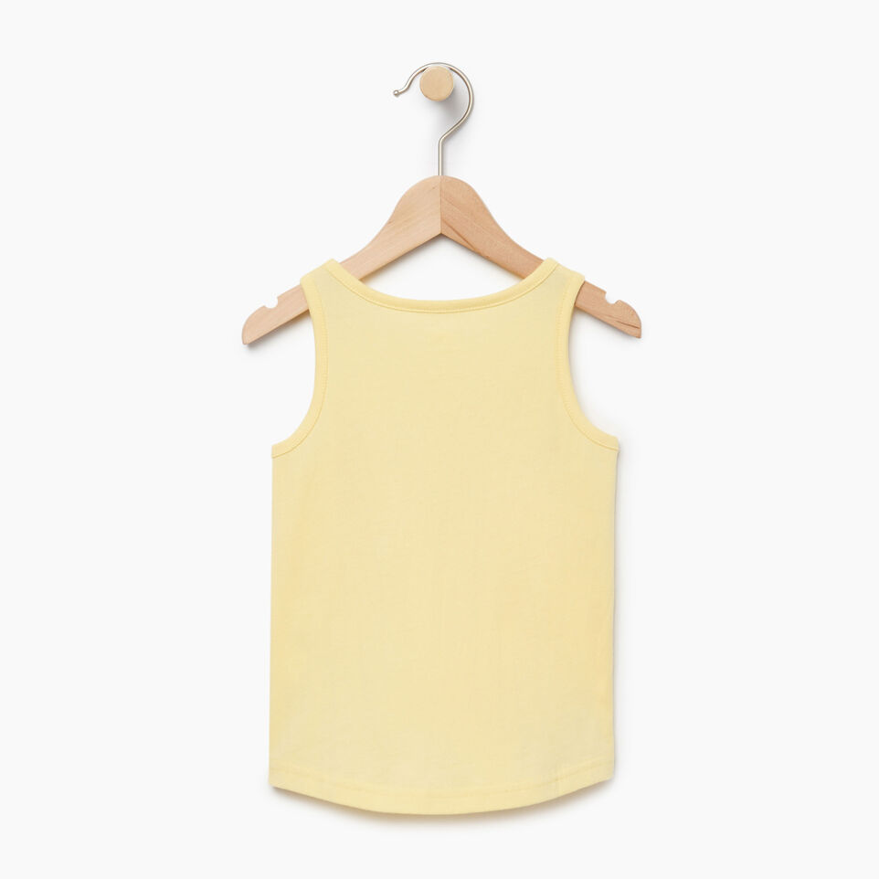 Roots-undefined-Toddler Gradient Cooper Beaver Tank-undefined-B