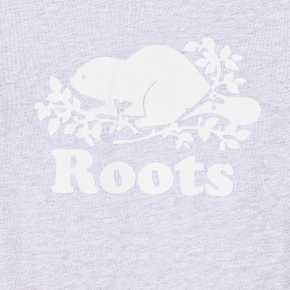 Roots-Kids Our Favourite New Arrivals-Girls Cooper Beaver Raglan T-shirt-Eclipse-D