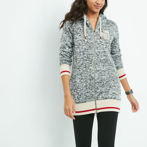 a79742e7f81 Roots-undefined-Angie Roots Cabin Tunic Hoody-undefined-A