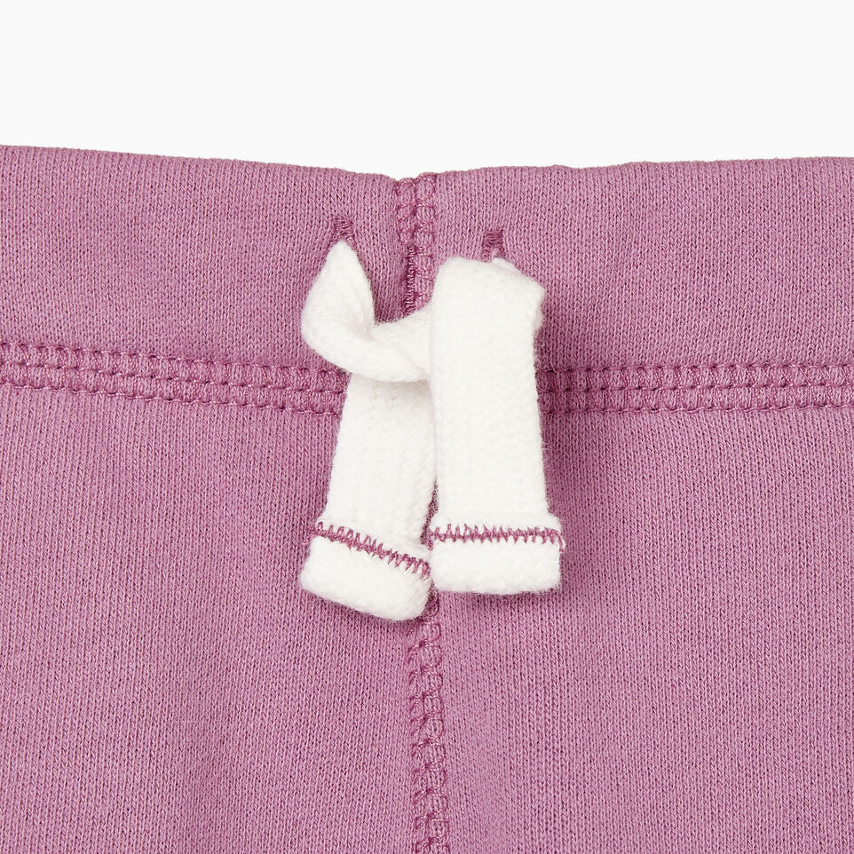 Roots-undefined-Toddler Remix Sweatpant-undefined-F