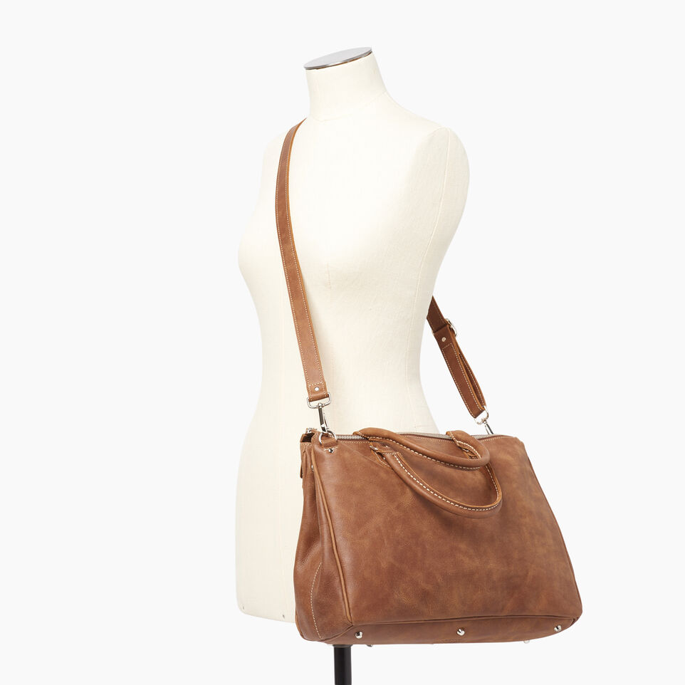 Roots-undefined-Grace Bag-undefined-B