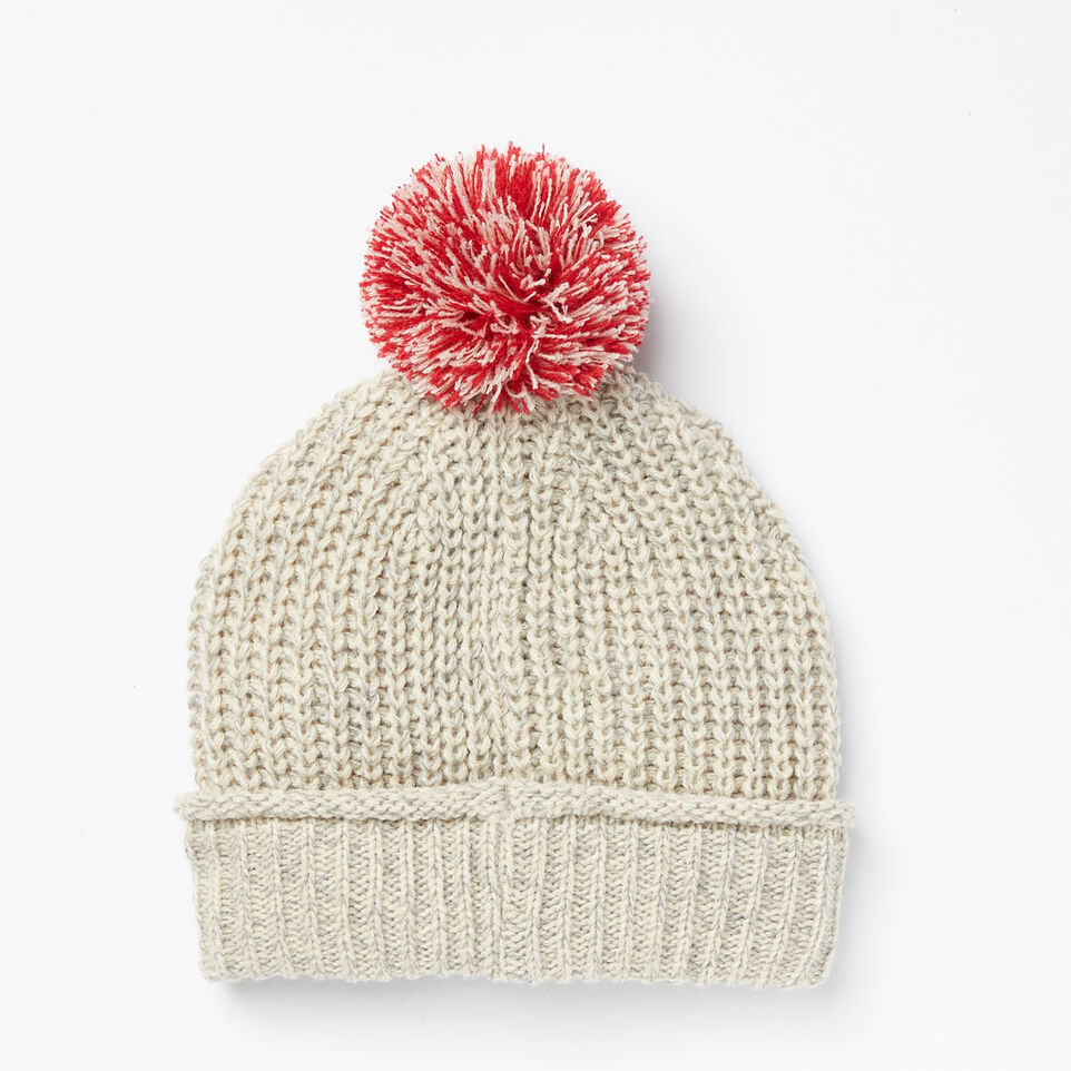 Roots-undefined-Enfants Tuque Canadiana-undefined-C