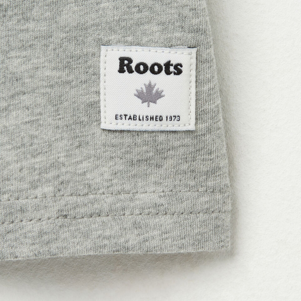 Roots-undefined-Baby Sutton Ringer T-shirt-undefined-C