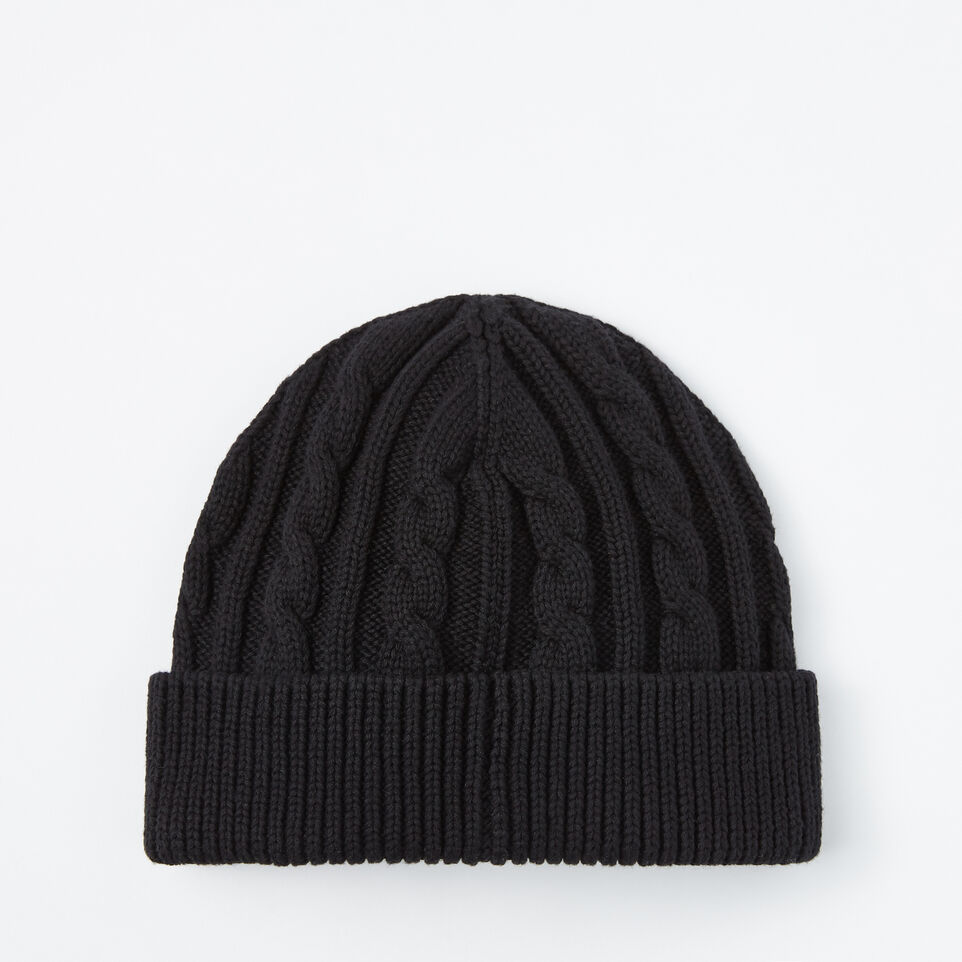Roots-undefined-Fisherman Toque-undefined-C