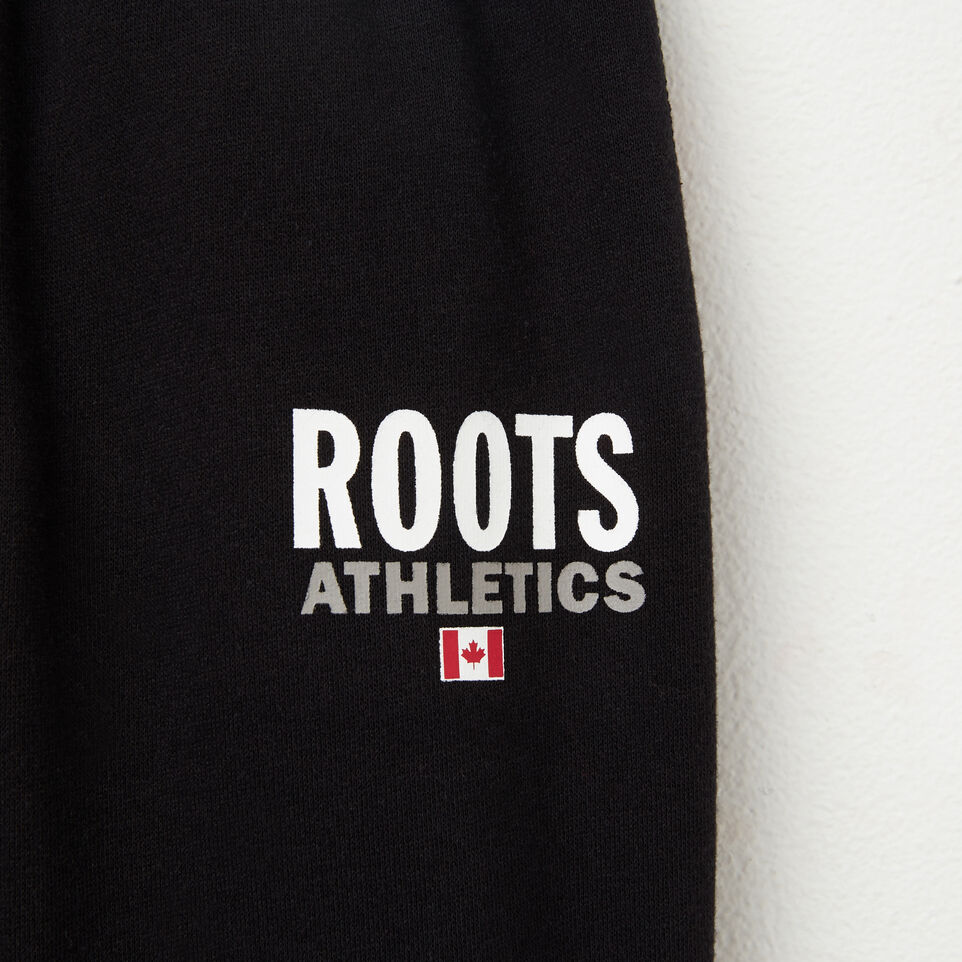 Roots-undefined-Toddler Roots Re-issue Original Sweatpant-undefined-C