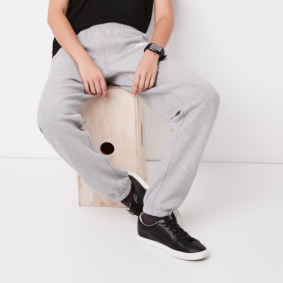 Roots-undefined-Roots Boyfriend Sweatpant-undefined-B