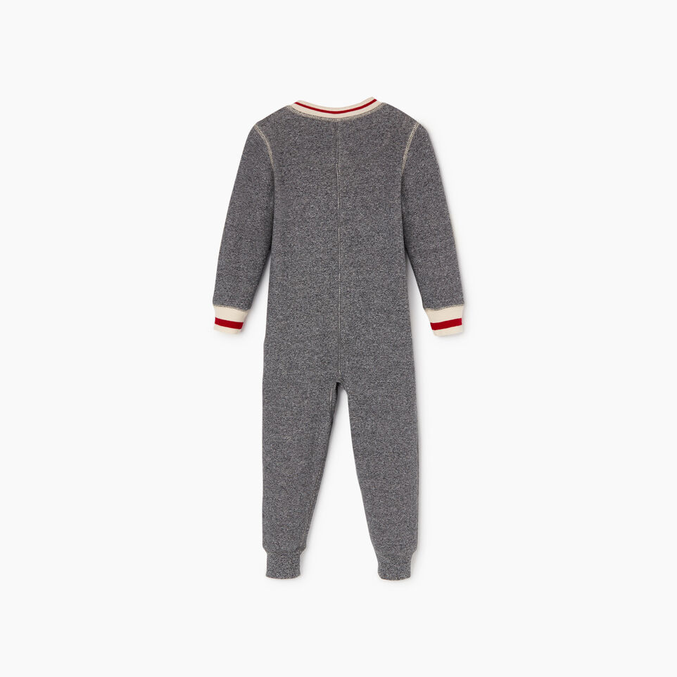 Roots-undefined-Toddler Roots Cabin Long John-undefined-B
