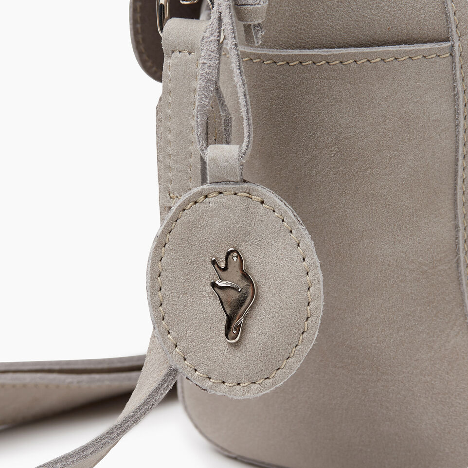 Roots-undefined-Petit sac Journey-undefined-F