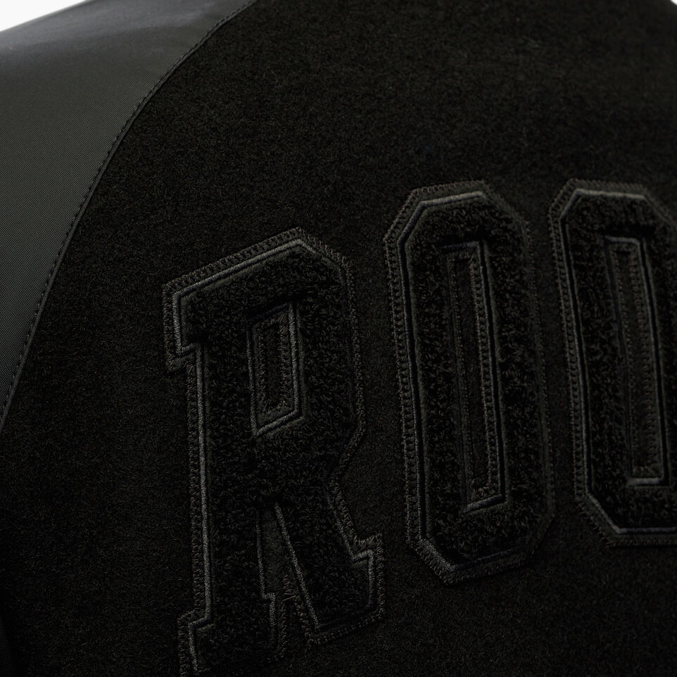 Roots-undefined-Laval Awards Jacket-undefined-E