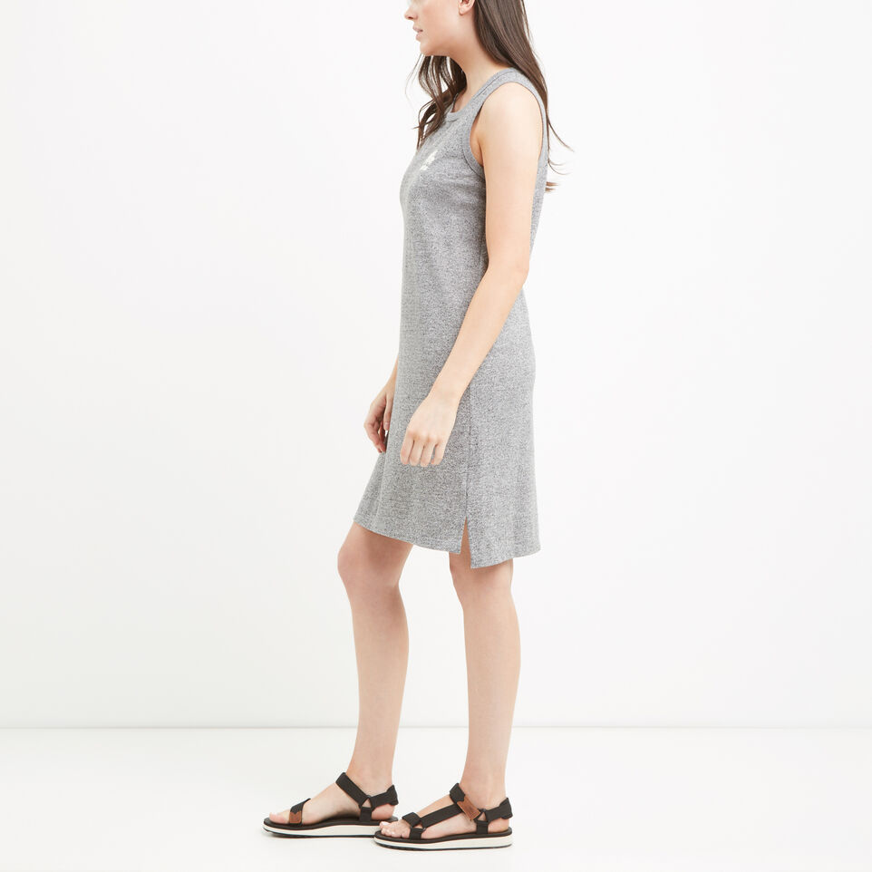 Roots-undefined-Jersey Tank Dress-undefined-B