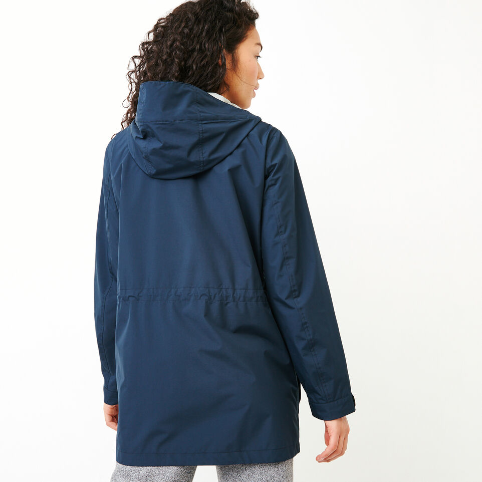 Roots-undefined-Innisfil Spring Coat-undefined-D