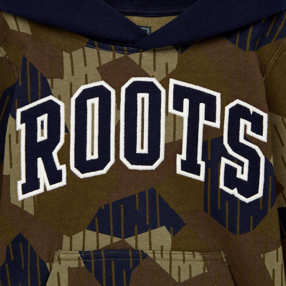 Roots-undefined-Toddler Nova Scotia Camo Hoody-undefined-C