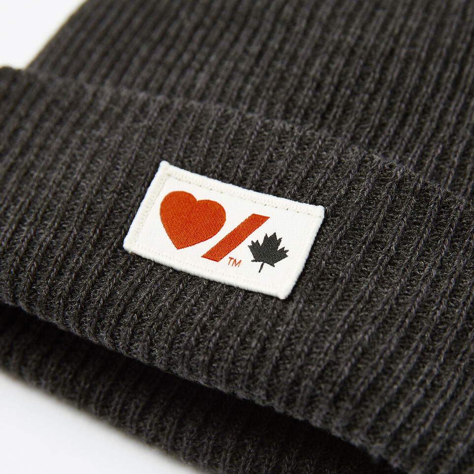 Roots-undefined-Heart & Stroke Beanie-undefined-D