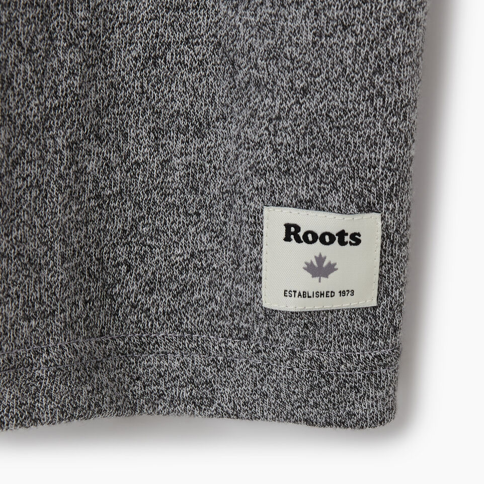 Roots-undefined-Mens Arch T-shirt-undefined-E