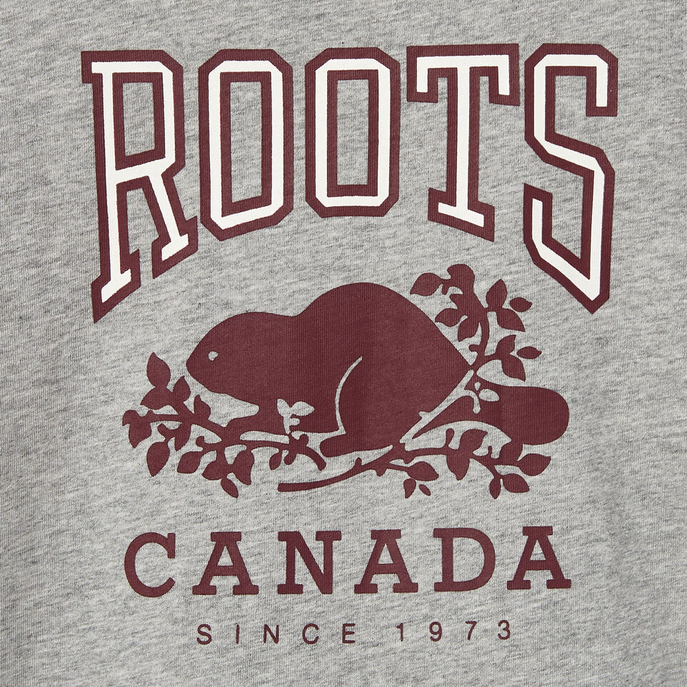 Roots-undefined-Toddler Roots Classic T-shirt-undefined-D