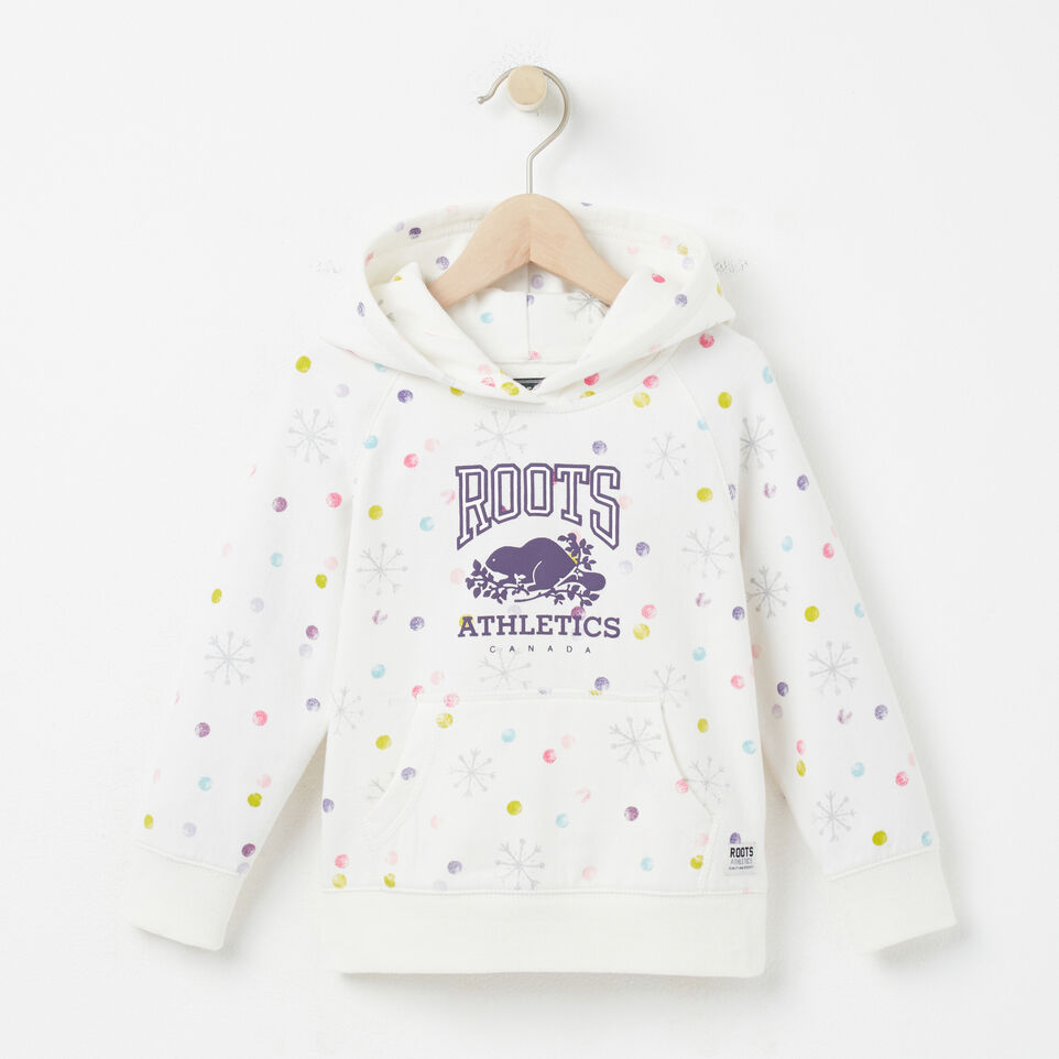 Roots-undefined-Toddler Sofie Kanga Hoody-undefined-A