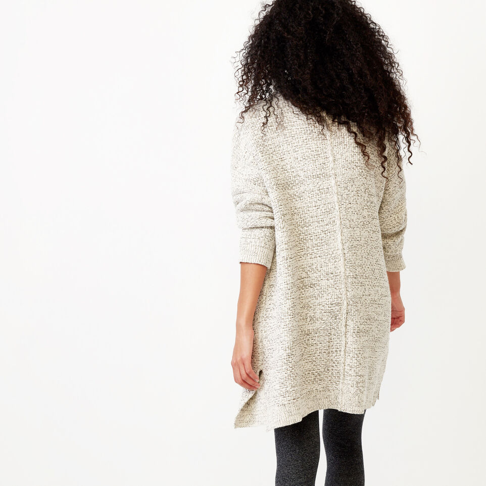 Roots-undefined-Snowy Fox Cardigan-undefined-D