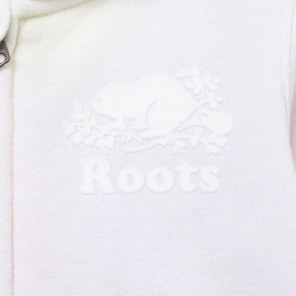 Roots-undefined-Baby Watercolour Full Zip Hoody-undefined-C