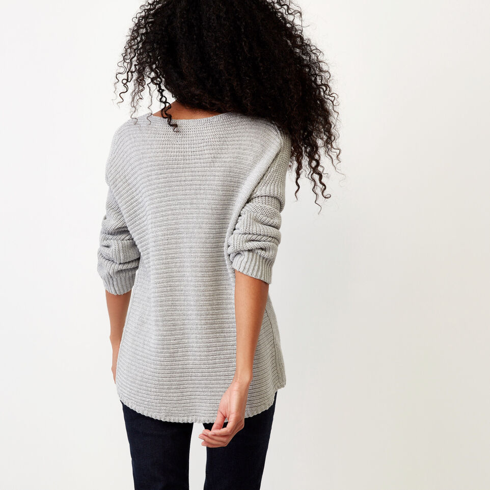 Roots-undefined-Mackay V Neck Sweater-undefined-E