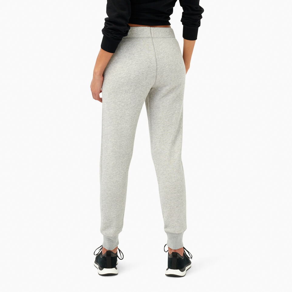 Roots-undefined-Georgina French Terry Sweatpant-undefined-D