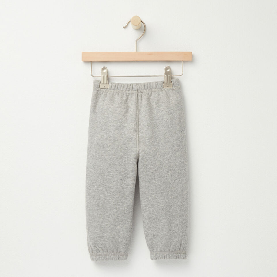 Roots-undefined-Baby RBA Original Sweatpant-undefined-B