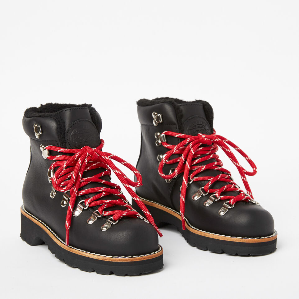 Roots-undefined-Women's Nordic Boot Warrior-undefined-B