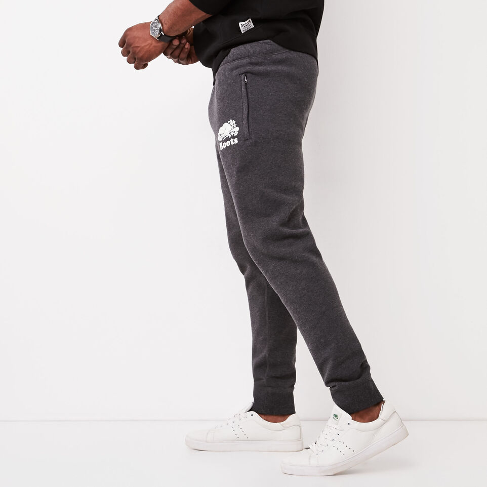 Roots-undefined-Original Park Slim Sweatpant-undefined-B