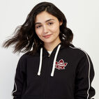Roots-undefined-Canada Full Zip-undefined-E
