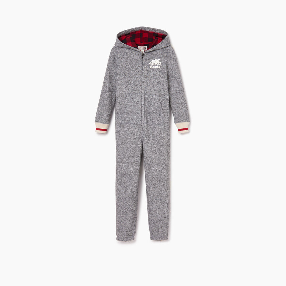 Roots-undefined-Boys Roots Cabin Onesie-undefined-A