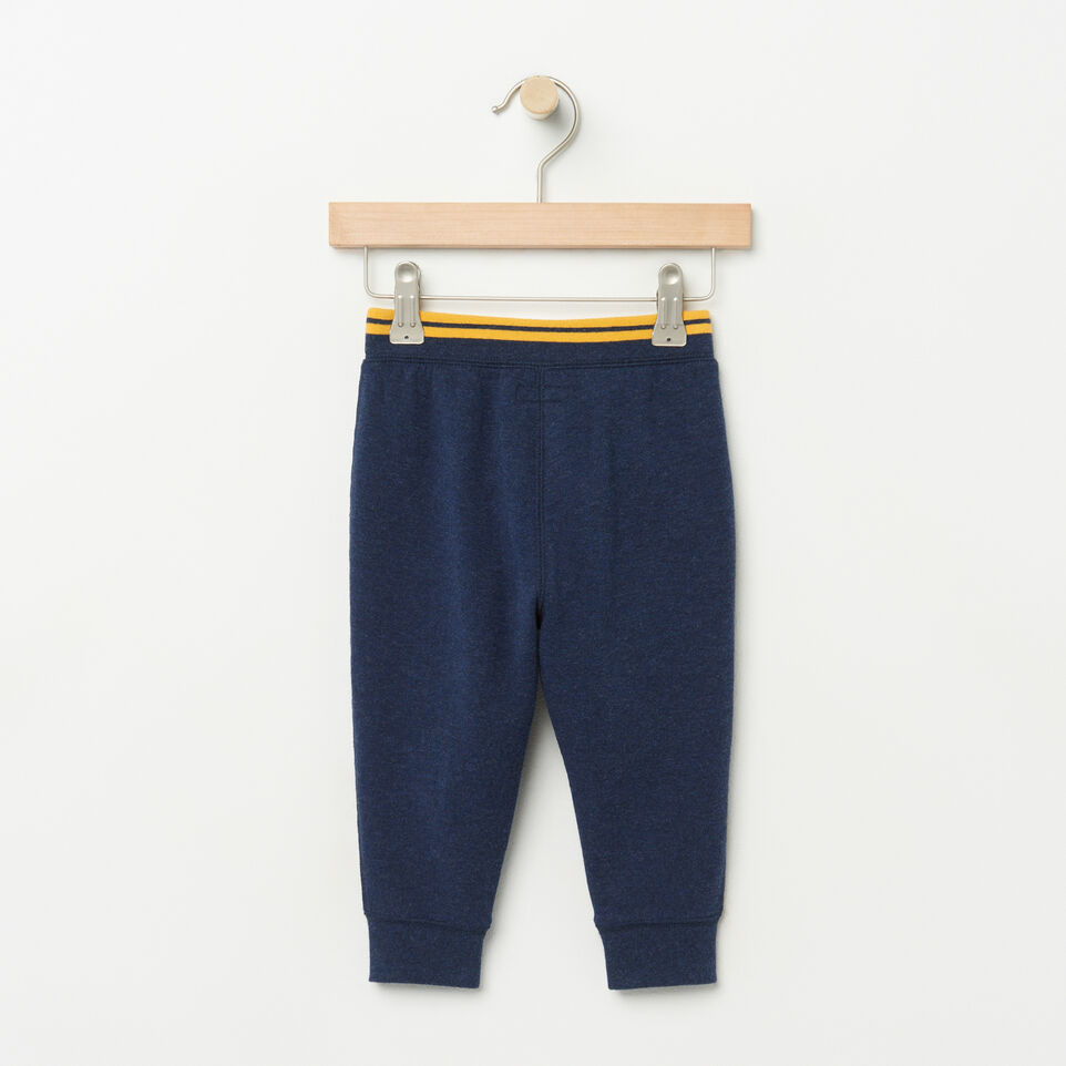 Roots-undefined-Baby Walden Varsity Pant-undefined-B