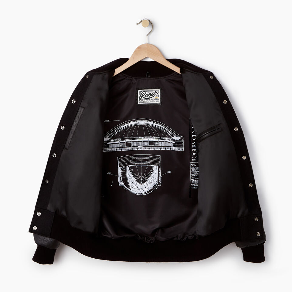 2559f3076 ... Roots-undefined-Roots x Shawn Mendes Award Jacket-undefined-D ...