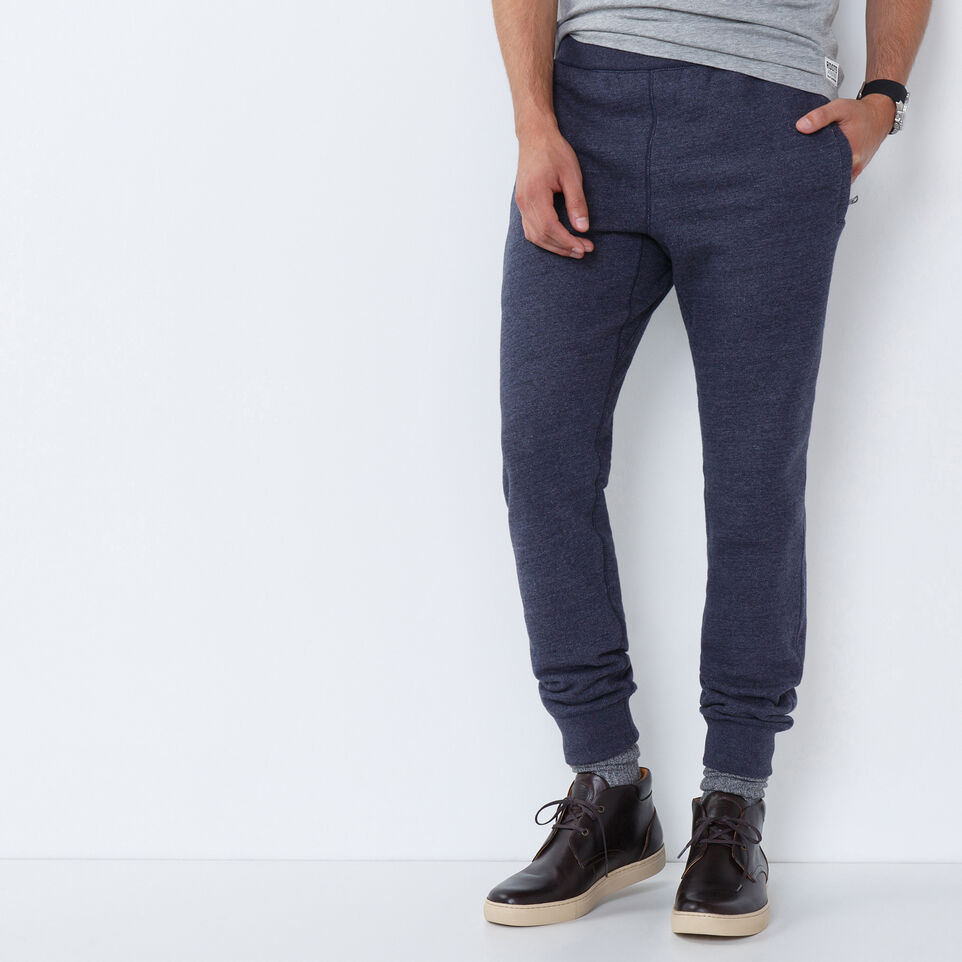 Roots-undefined-Junction Sweatpant-undefined-A