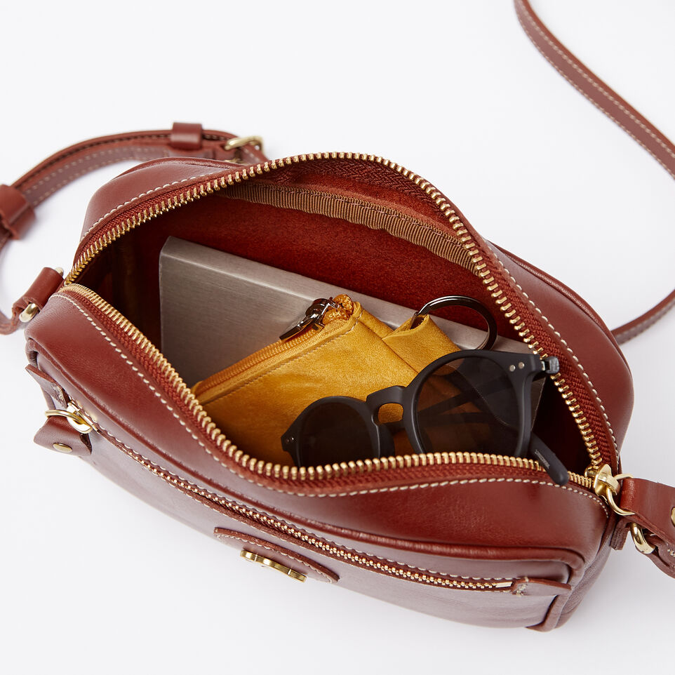 Roots-undefined-Original Lornas Bag Heritage-undefined-E