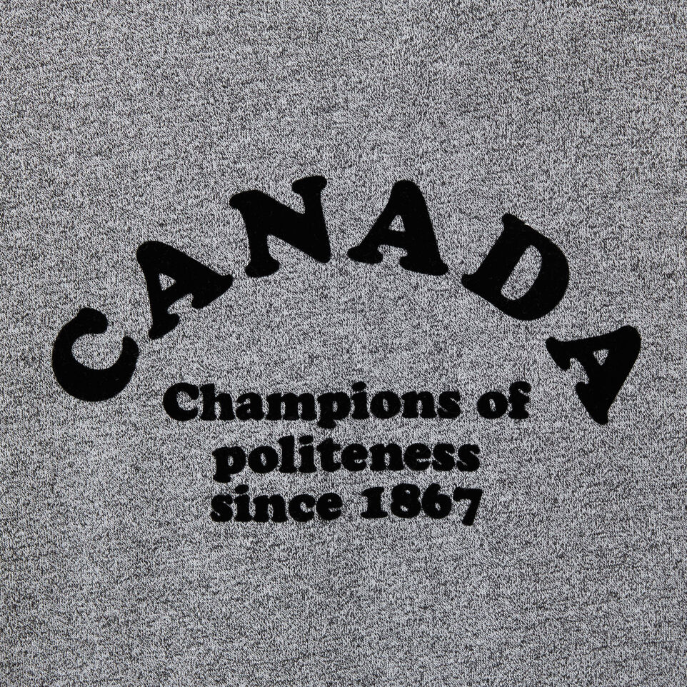 Roots-undefined-Canadian Champs Ringer T-shirt-undefined-C